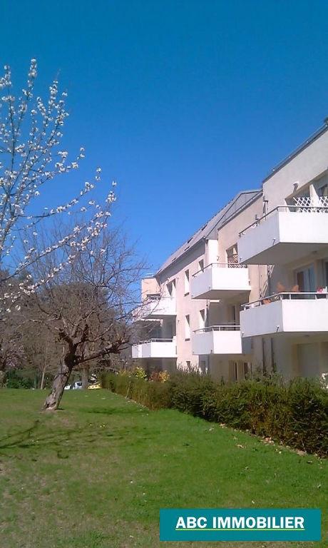 Location appartement Limoges 574€ CC - Photo 2