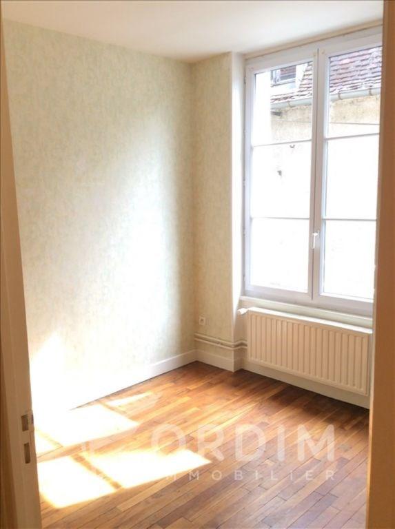 Location appartement Cosne cours sur loire 462€ CC - Photo 2