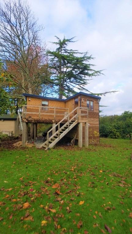 Vente de prestige maison / villa Gouesnach 780000€ - Photo 15
