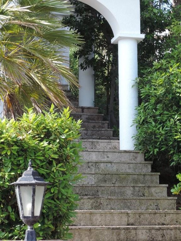 Sale house / villa Toulouse 1415000€ - Picture 1