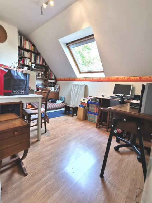 Vente maison / villa Houilles 600000€ - Photo 7