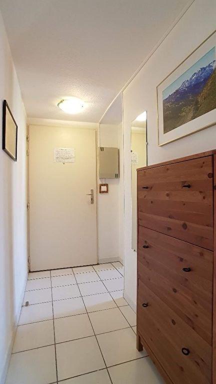 Vente appartement La londe les maures 225000€ - Photo 10
