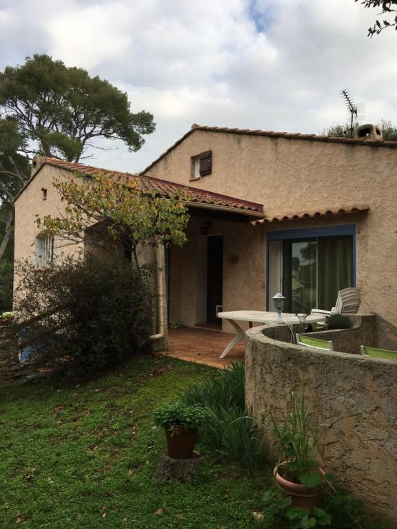 Vendita casa La seyne sur mer 433000€ - Fotografia 9