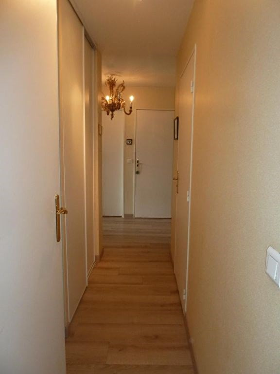 Vente appartement Chatenay malabry 485000€ - Photo 16