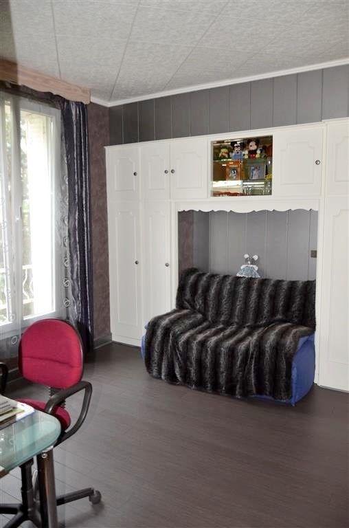 Sale house / villa Savigny sur orge 511000€ - Picture 7