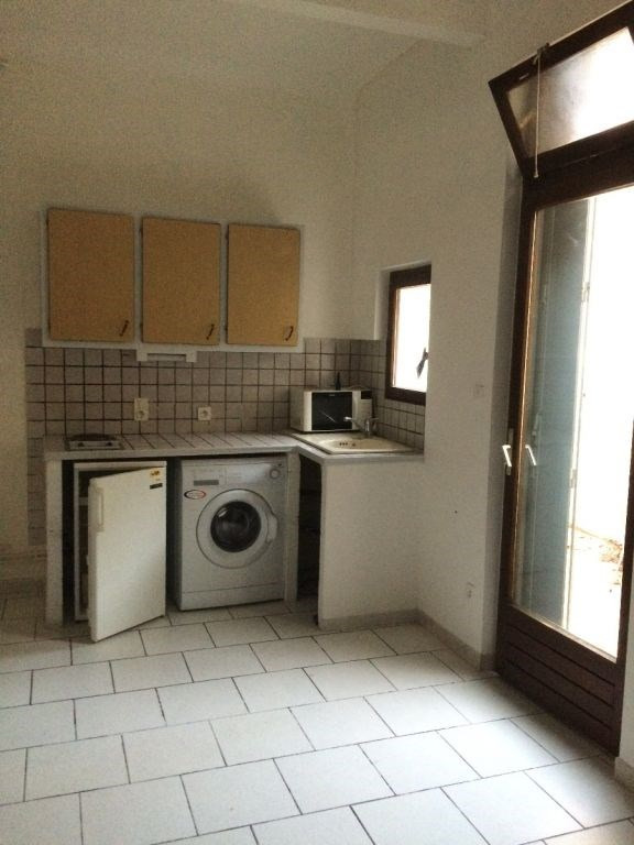 Location appartement Avignon 400€ CC - Photo 1