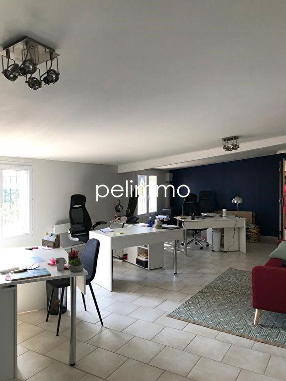 Location bureau Salon de provence 700€ CC - Photo 6