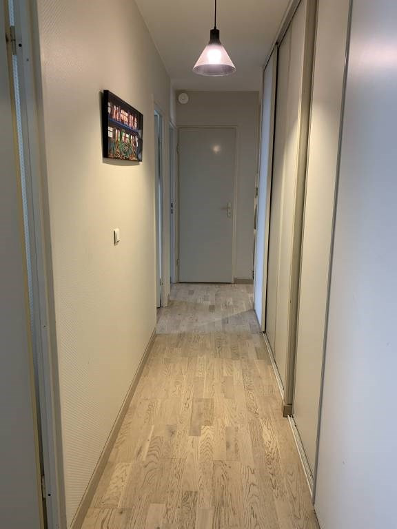 Location appartement Arpajon 1 071€ CC - Photo 13