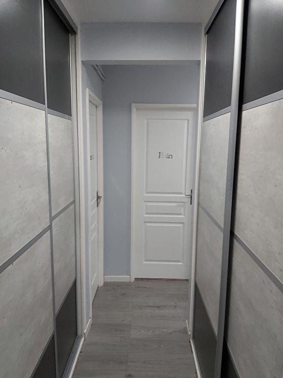Vente appartement Bretigny sur orge 205000€ - Photo 6