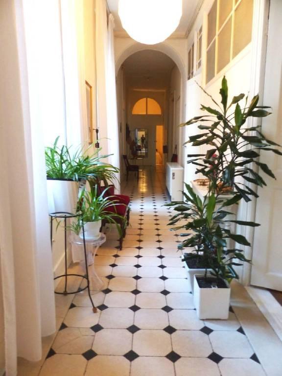 Vente appartement Grenoble 430000€ - Photo 9