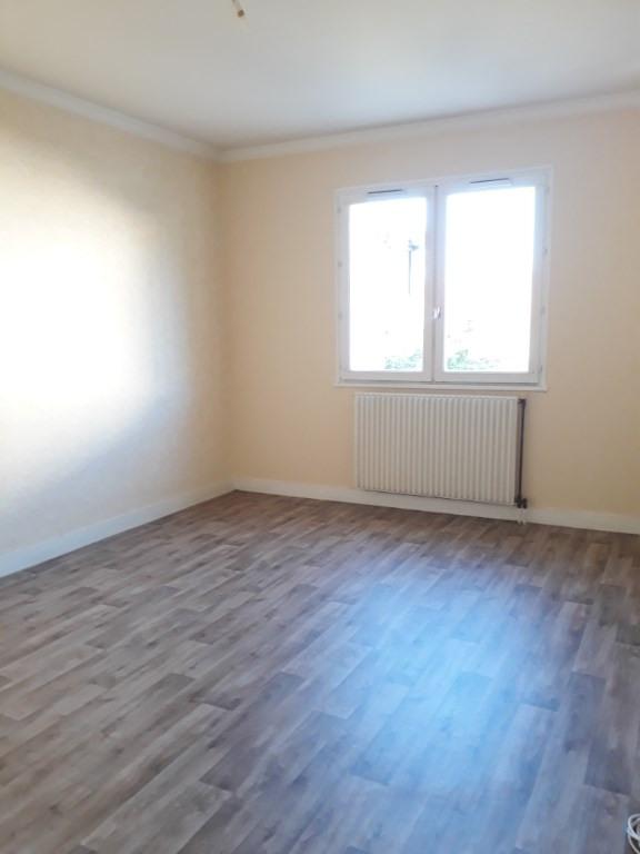 Location appartement Limoges 615€ CC - Photo 2