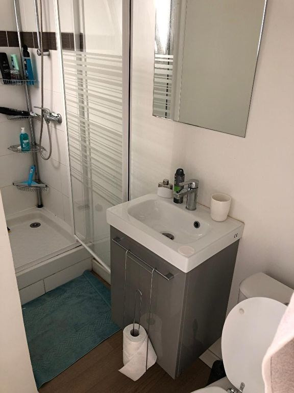 Location appartement Bordeaux 558€ CC - Photo 5