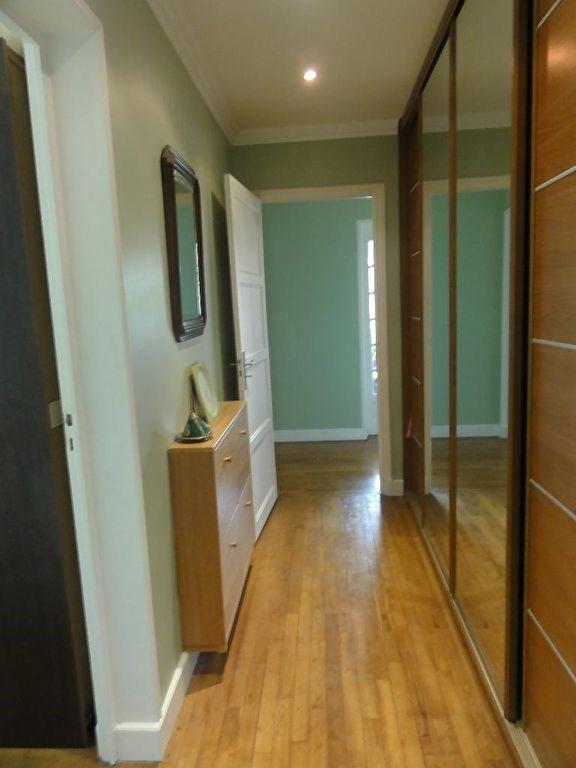 Sale apartment Chatou 695000€ - Picture 13