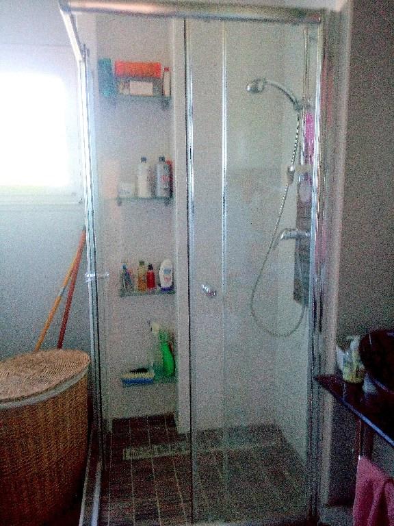 Venta  apartamento La saline les bains 193000€ - Fotografía 3