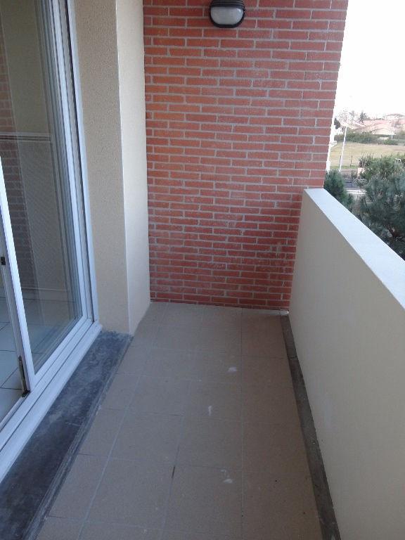 Location appartement Colomiers 581€ CC - Photo 7