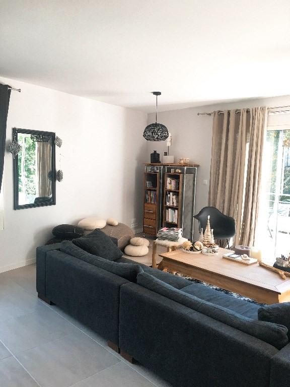 Vente maison / villa Vaux sur mer 348150€ - Photo 14
