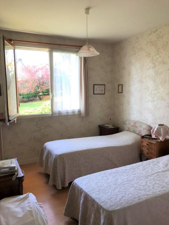 Sale apartment Maisons laffitte 295000€ - Picture 3