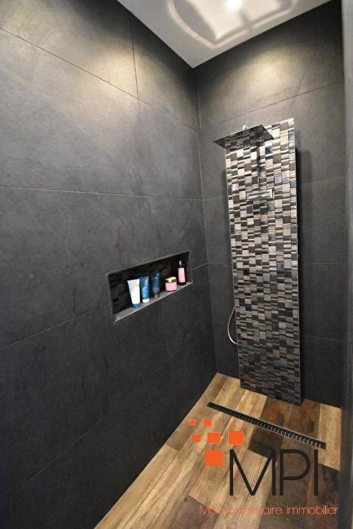 Vente maison / villa Le rheu 532950€ - Photo 15
