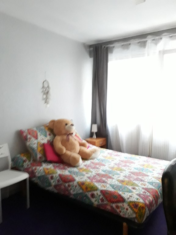 Location appartement Limoges 432€ CC - Photo 6