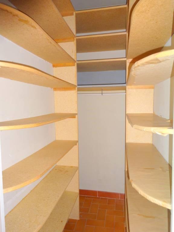 Rental apartment Avignon 695€ CC - Picture 11