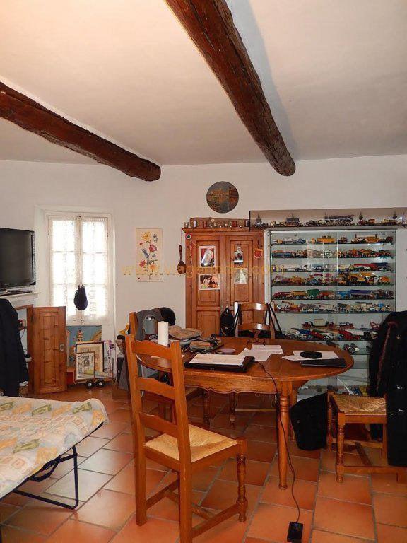 Vendita nell' vitalizio di vita appartamento Roquebrune-cap-martin 68000€ - Fotografia 1