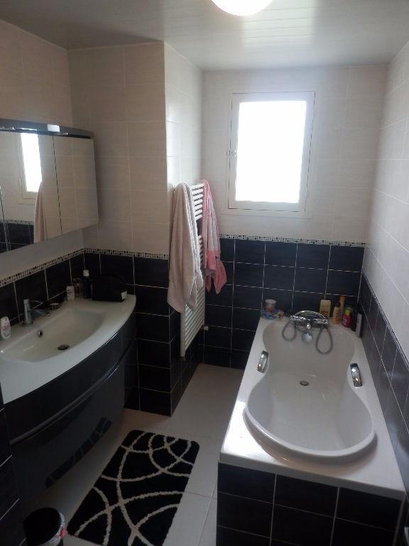 Sale house / villa Aire sur l adour 119000€ - Picture 11