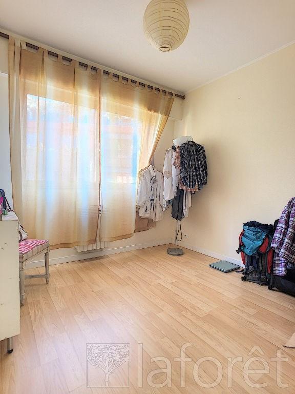 Vente appartement Roquebrune-cap-martin 277000€ - Photo 6