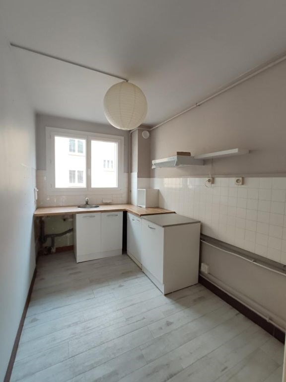 Location appartement Limoges 590€ CC - Photo 9