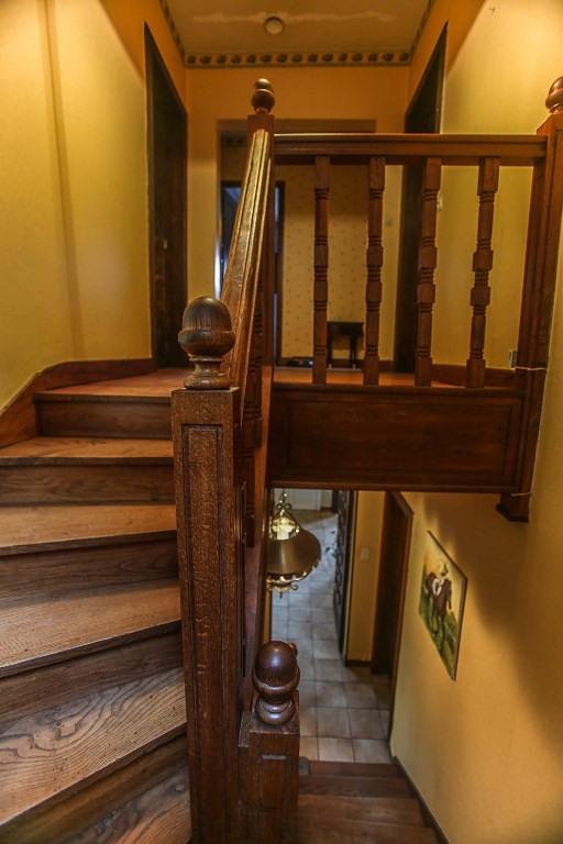 Vente maison / villa Aire sur l adour 180000€ - Photo 18