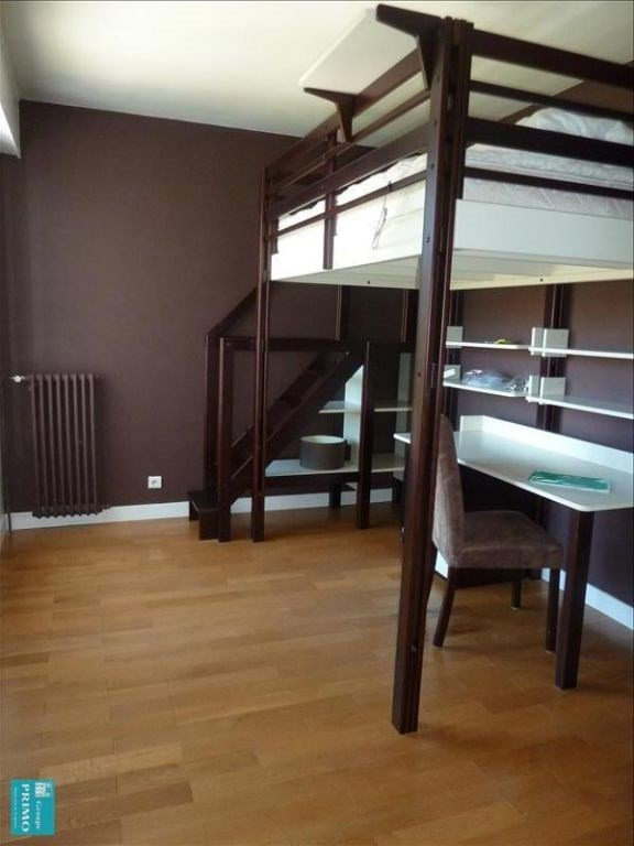 Vente appartement Chatenay malabry 660 000€ - Photo 12