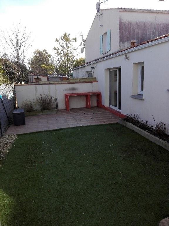 Vente maison / villa Chatelaillon plage 297000€ - Photo 4
