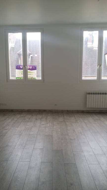 Vente appartement Arpajon 96 000€ - Photo 3