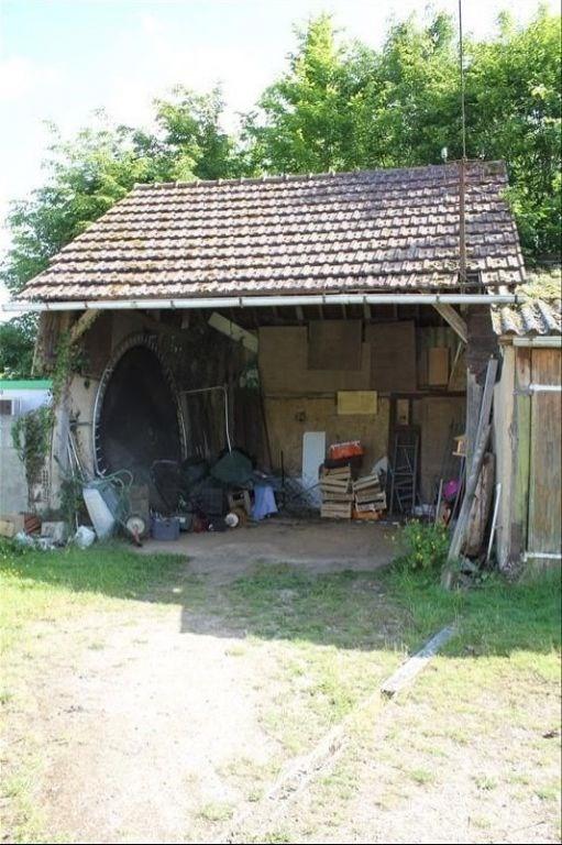 Vente maison / villa Chartres 212000€ - Photo 8
