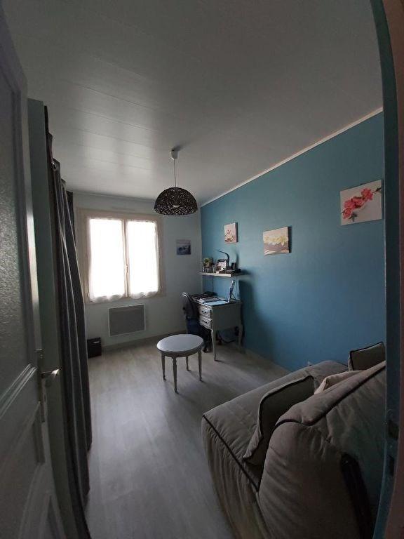 Sale house / villa Niort 224900€ - Picture 6