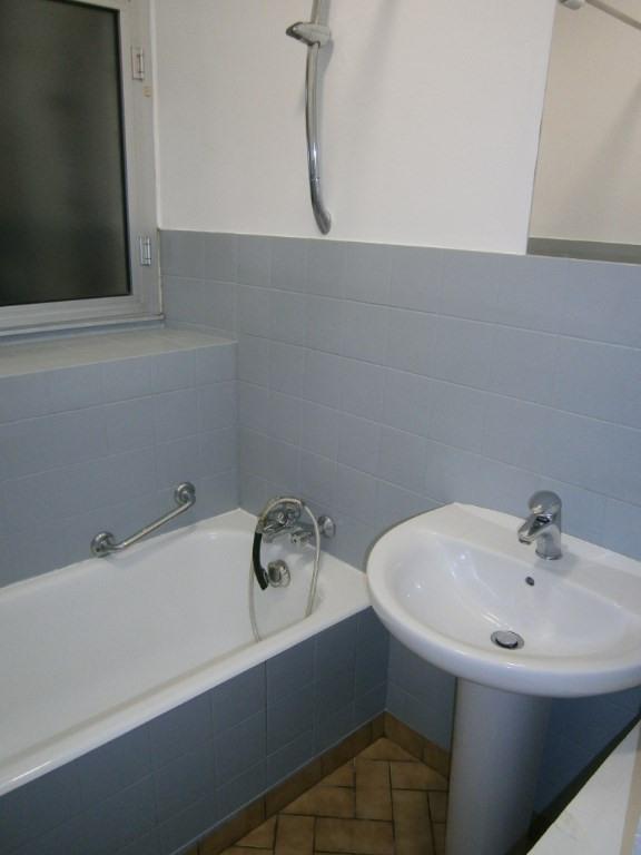 Location appartement Sulniac 360€ CC - Photo 4