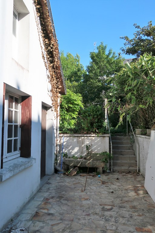 Location local commercial Quimperle 700€ HC - Photo 4