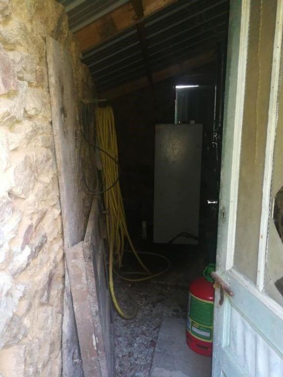 Sale house / villa Saint adrien 101100€ - Picture 11
