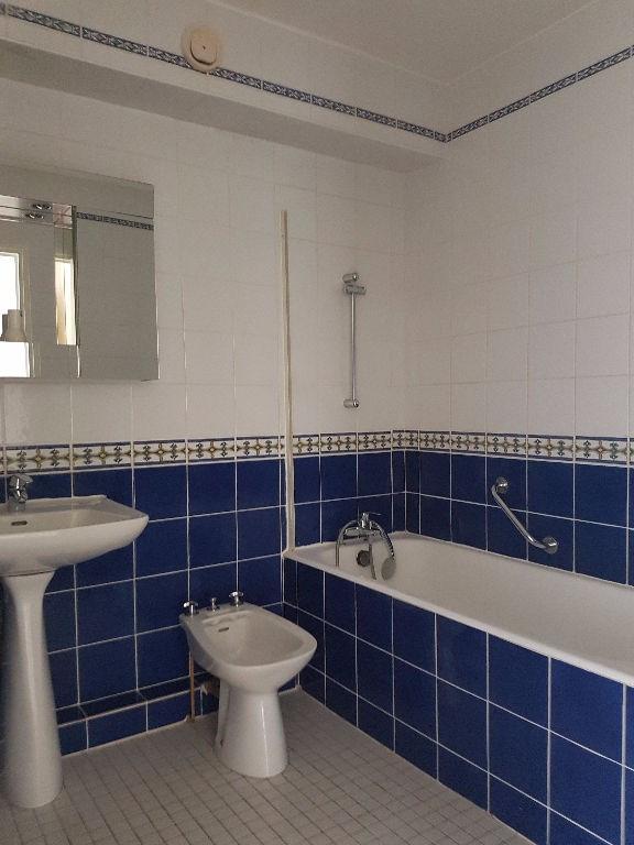 Rental apartment Le pecq 1695€ CC - Picture 9
