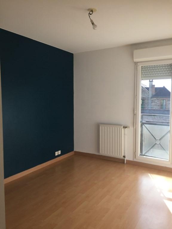 Affitto appartamento Janze 620€ CC - Fotografia 5