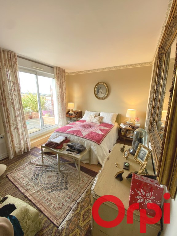 Vente appartement Royan 532950€ - Photo 11