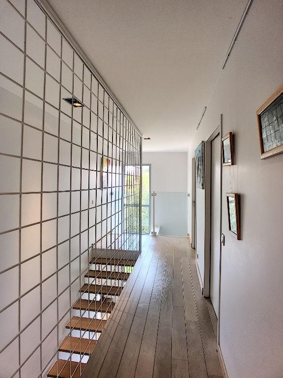 Revenda residencial de prestígio casa Villeneuve les avignon 990000€ - Fotografia 12
