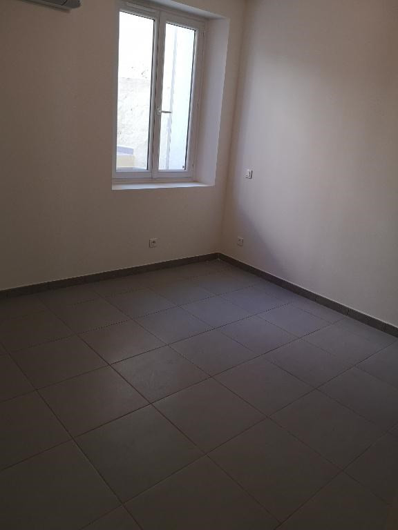 Sale apartment Carnoules 159 000€ - Picture 10