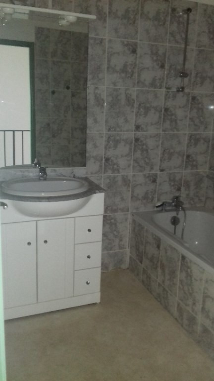 Rental apartment Bram 450€ CC - Picture 5