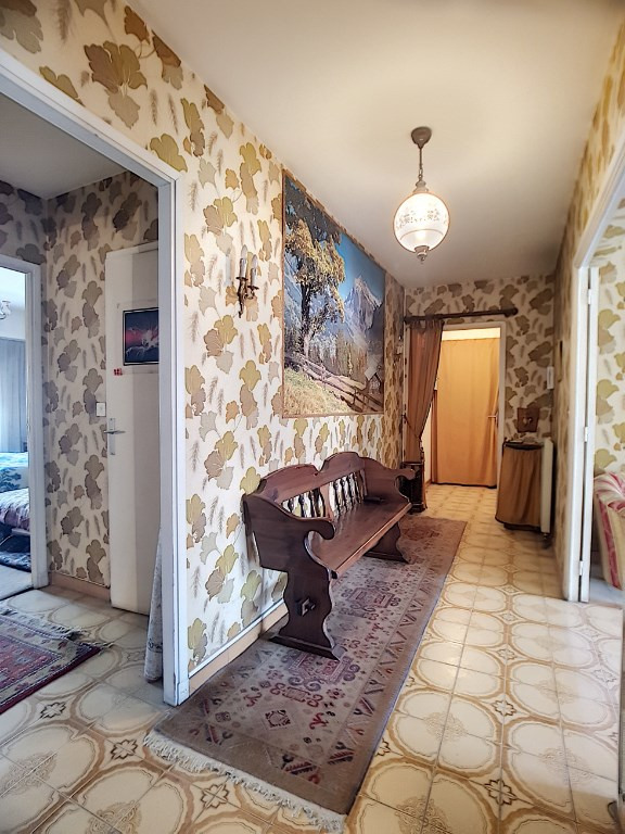Vendita appartamento Cagnes sur mer 259000€ - Fotografia 6