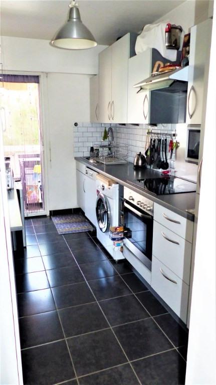 Vente appartement Saint laurent du var 279000€ - Photo 3
