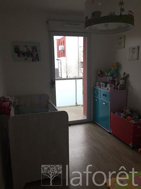 Vente appartement Bondues 183600€ - Photo 4
