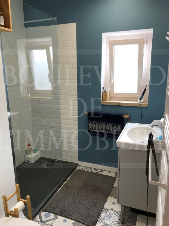 Location maison / villa Mouvaux 1 650€ CC - Photo 9