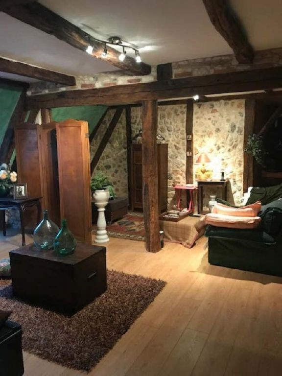 Vente de prestige maison / villa Gisors 783000€ - Photo 6
