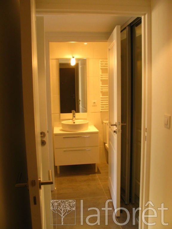 Vente appartement Menton 276595€ - Photo 5