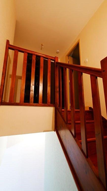 Vente appartement Limoges 99900€ - Photo 6
